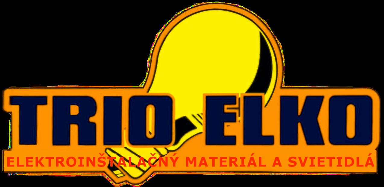 TRIO-ELKO